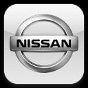 NISSAN Almera 2015 отзывы