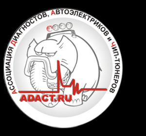 adact_emblem