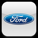 FORD Kuga 1.6 turbo 2014 отзывы