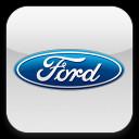 FORD Focus 2015 отзывы