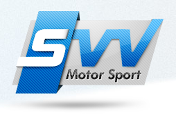 SVV MotorSport