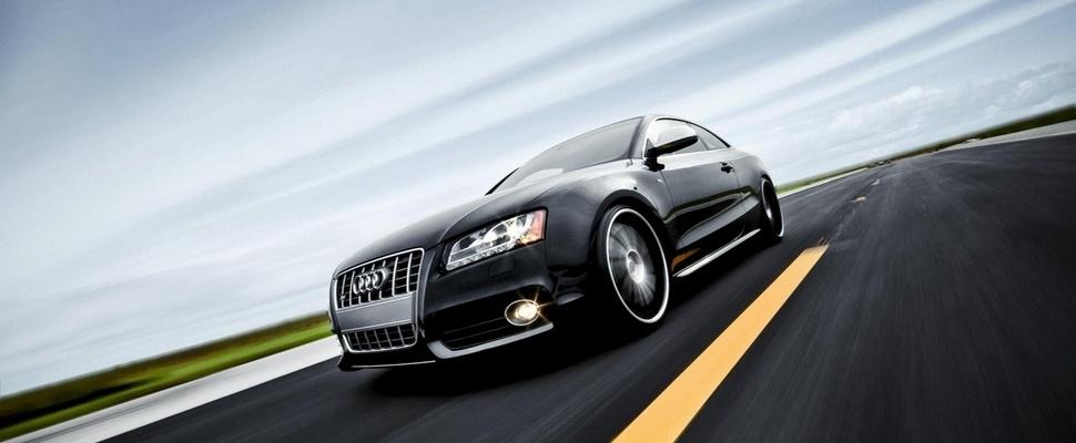 Мы раскроем возможности вашего авто