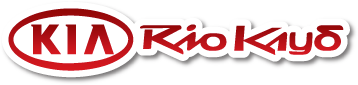 Kia_rio_logo