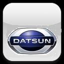 DATSUN Mi-Do 2015 отзывы